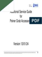 12 Peiner Grab Accessories Service 130124-Min
