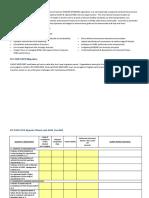 ISO 45001 checklist.docx