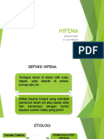 HIFEMA INTERSHIP.pptx