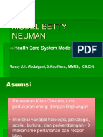 5.MODEL BETTY NEUMAN.pptx