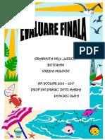 373615955-0-evaluare-finala-grupa-mijlocie-eu-2010-2011.docx