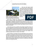 makalah sejarah2.pdf