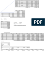 Menris - Sheet1