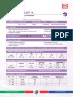 Electrode Booklet F Web 25