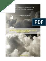 GUIA DE TODA VERDAD - INTRODUCCIÓN AL ESPÍRITU SANTO-PARTE 2