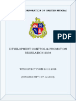 final DCPR 2034 COMPILED.pdf