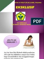 ASI EKSKLUSIf FIX.pptx