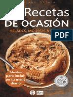 72-Recetas-de-ocasión-helados-mousses-flanes-Mariano-Orzola.pdf