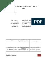 RPP EKSTERIOR KELAS XII GANJIL TATAP MUKA 1-2.docx