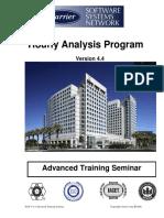 165317955-HAP44-Advanced-Manual-10-08-08.pdf