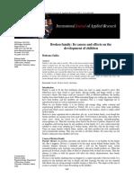 3-2-106-798.pdf