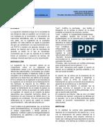Oper on Report e