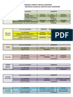 CalendarioCampusVirtual2019-2020