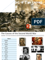 causes_and_timeline_ww2_2016.pdf