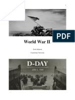 world_war_ii_unit_plan.docx