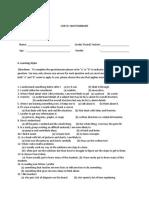 1. survey q.docx