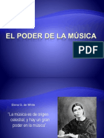 el-poder-de-la-musica.pptx