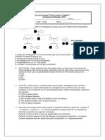 avaliação genética 3 ano.docx
