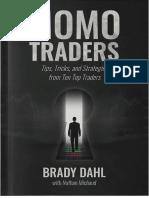 [Brady_Dahl]_Momo_Traders__Tips,_Tricks,_and_Strat(z-lib.org).pdf