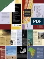 Folder Meteoritica BaixaRes