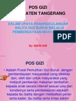 308322879-POS-GIZI.ppt