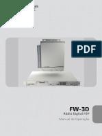 MFPC000363_Manual de Operação Rádios FW-3D-REV00.pdf
