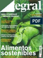 Revist-Integral-octubre.pdf
