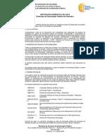 Diretrizes Para Iluminação Pública de Salvador_2018 (1)