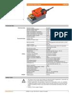 LM230A_datasheet_en-gb.pdf