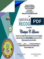 Editable Certificate Design #3.docx