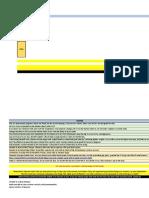Starscream (Autoregulated Hypertrophy Program) _ LiftVault.com