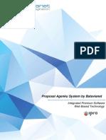 Proposal Agenku - AKR Land.pdf