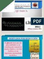 11-18-LIPIDOS-CHI-HELI.ppt