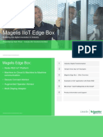 Edge Box Overview 2019-08-07