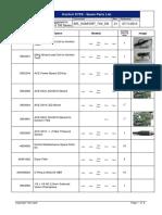 276020570-Spl-Konfort-7xx-Full-en-Rev01.pdf