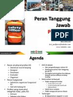Topik-Peran-Tanggung-Jawab-Profesi-K3_R01.pdf