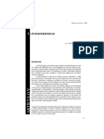 Postmodernidad.pdf