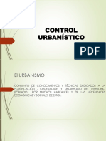 CONTROL_URBAN_STICO_UMSA.pptx;filename_= UTF-8''CONTROL_URBAN%C3%8DSTICO%20