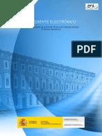 Guia NTI Expediente Electronico PDF 2ed 2016