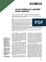 PIIS001502829700229X.pdf