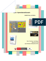 scratch-completo-hlinor-120811184914-phpapp02.pdf
