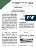 IRJET-V5I937.pdf