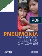 pneumonia-the-forgotten-killer-of-children.pdf