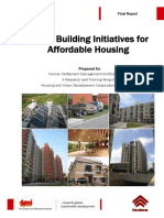 Green Buildings understsnfing LEED rating.pdf