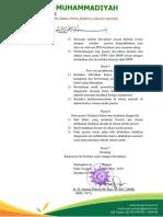 PAP.2.3_EP.1_PENCATATAN_TINDAKAN_DIAGNOSTIK_DI_RM,pkugnew.docx.pdf