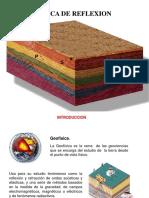 GEOFISICA DEL PETRO