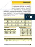 Commodity Evening Roundup 16-08-19.pdf