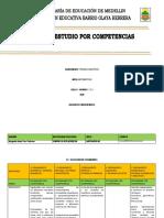 PLAN DE ESTUDIOS MATEMÁTICAS DIURNA Y NOCTURNA.docx