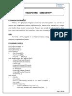 LAB PROGS - 2018-19-converted.pdf