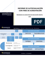 Presentación  AUTOEVALUACIÓN.pptx